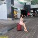 Các Phương Tiện Di Chuyển Trên Đảo Phú Quốc