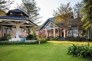 Kinh nghiệm đặt phòng khách sạn Phú Quốc: nhanh, đẹp , rẻ …