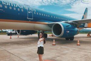 Tour Phú Quốc 4 ngày 3 đêm máy bay