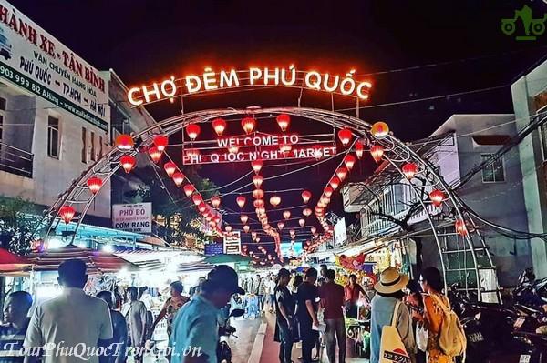 Tour Du Lịch Bắc Cạn Phú Quốc