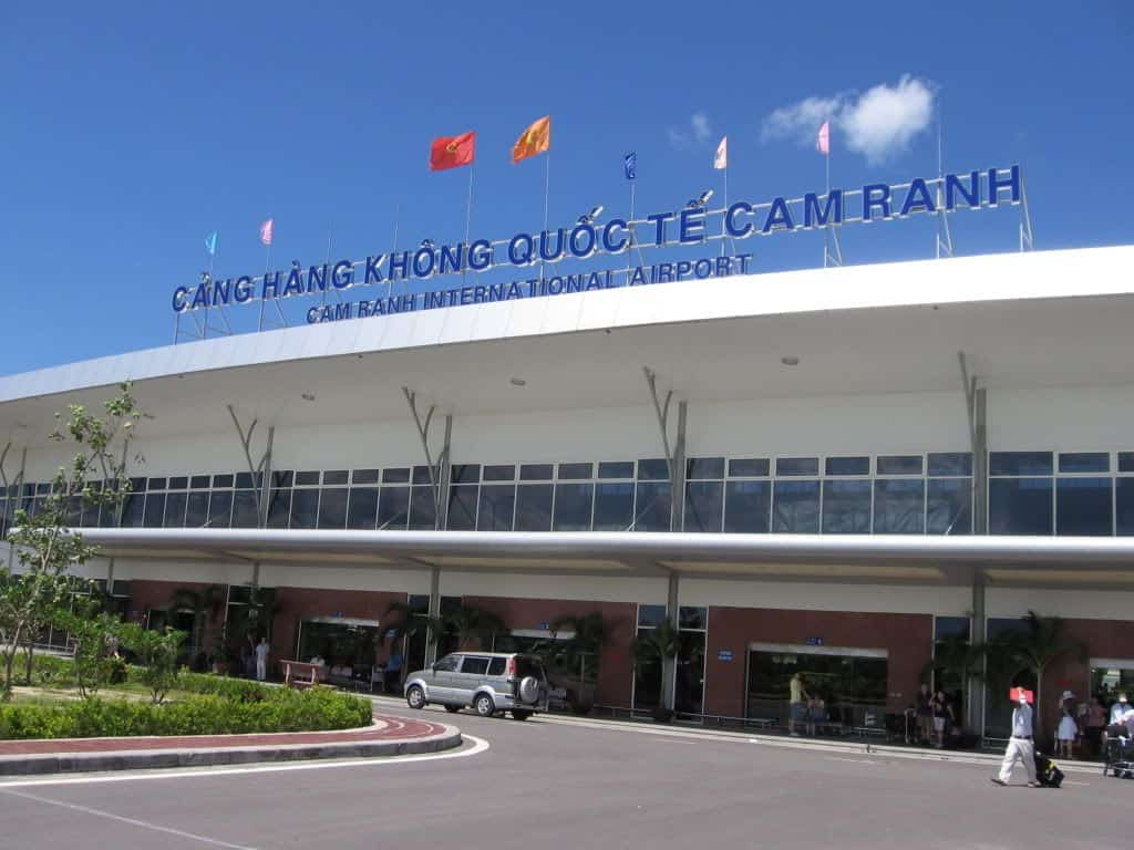 Tour Du Lịch Khánh Hòa Phú Quốc
