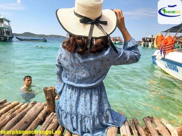 Tour Du Lịch Hưng Yên Phú Quốc