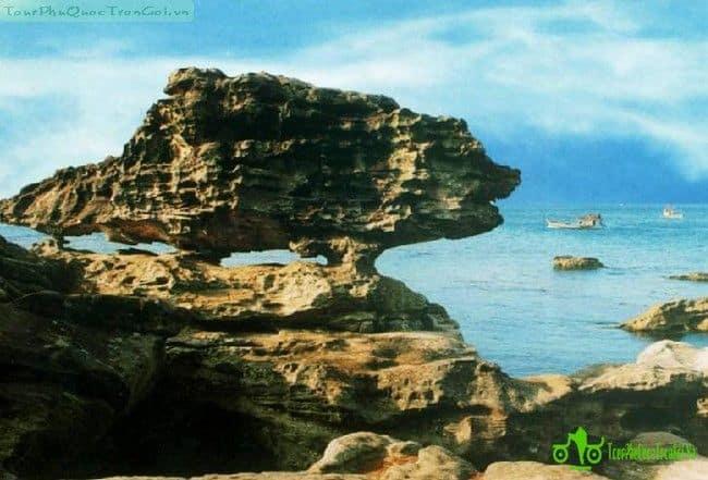 Tour Du Lịch Phú Quốc 4 Ngày 3 Đêm Tết